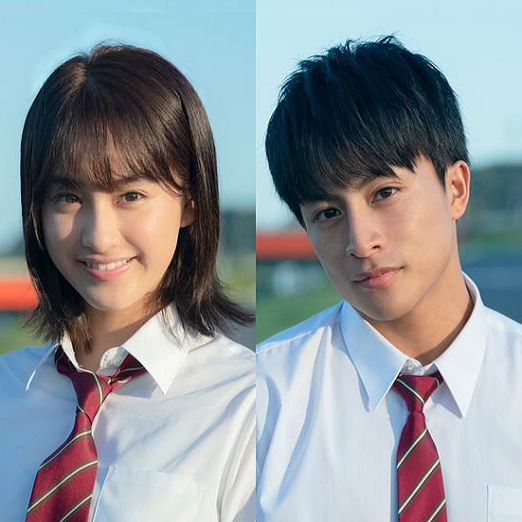 Film Romance Jepang Tahun 2019