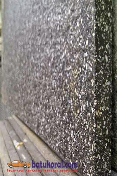 batu alam andesit basalto
