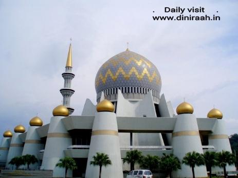 Eid Ke Baad Gunaahon Se Bachen