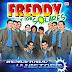 Freddy Y Los Solares - Renovando La Historia 2009