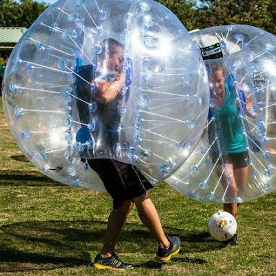 https://www.inflatable-zone.com/super-deal-10pcs-1-5m-clear-pvc-bubble-football-1-free-pump.html