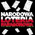 Loteria Paragonowa - do wygrania Opel Insignia, Opel Astra, iPad Air  lub Lenovo ThinkPad