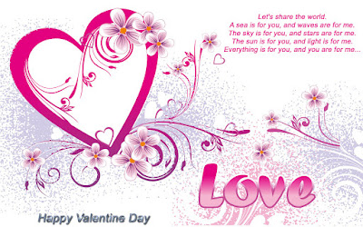 Valentine Greeting Card Making