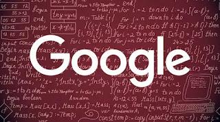 Google Pantau Pergerakan Kita, Begini Cara Menghindarinya