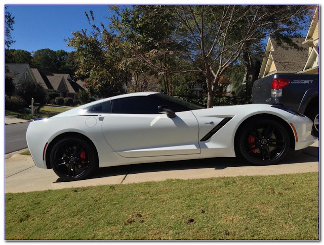 Buy Midnight car WINDOW TINTING Tukwila WA