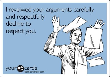 internet+argument+ecard.png