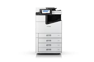 Epson WorkForce Enterprise WF-C20590 Printer Driver Downloads & Software for Windows