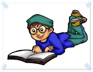 Ciri Ciri Dan Contoh Paragraf Analogi Yang Perlu Anda Pelajari