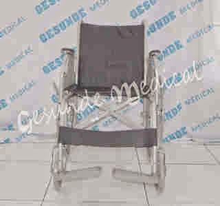 dimana cari kursi roda manual I care gm-1344M