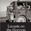 Locusts On The Horizon PDF Book Review
