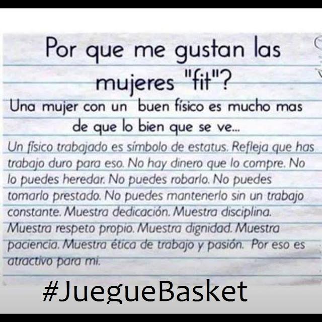 basquetbol fememil