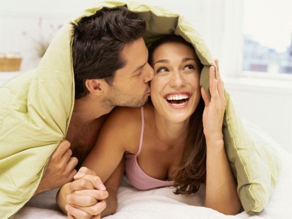 Buongiornolink - La salute sessuale si coltiva nel piatto