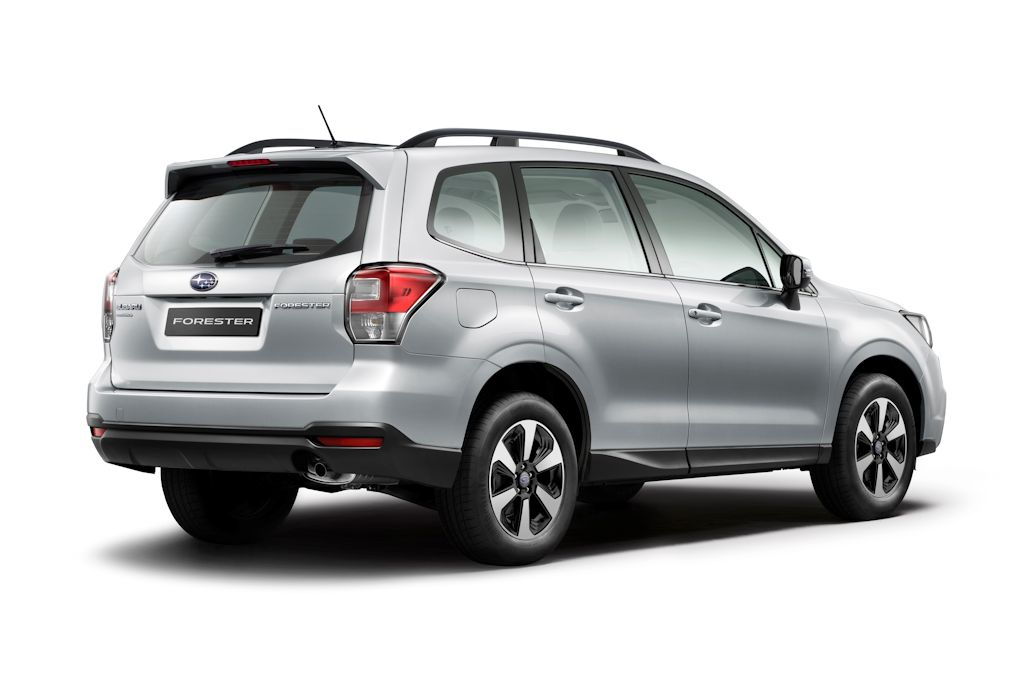 subaru forester 2016 white. available for bookings at all subaru dealerships nationwide starting april 7 the 2016 forester will hold its philippine launch manila international white