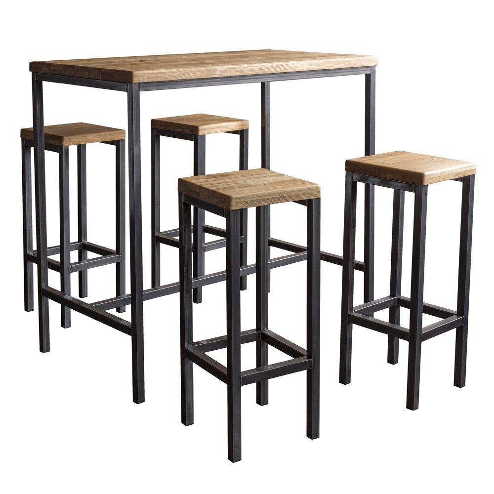 bestloft couchtisch wohnzimmertisch sofatisch tisch. Black Bedroom Furniture Sets. Home Design Ideas