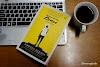 Resensi Novel Orang-orang Biasa Karya Andrea Hirata