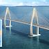 $1 Billion Iloilo-Guimaras-Negros-Cebu Link Bridge Of Pres. Duterte To Start Construction This Year