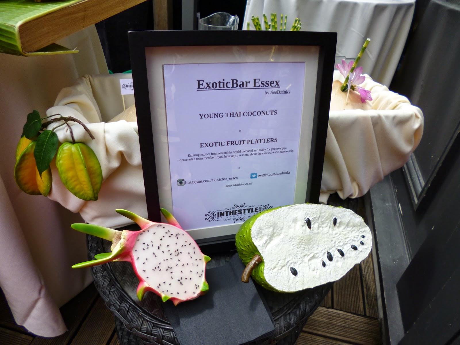 exotic-bar-essex