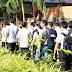 UPCI do Vietnã tem mais de 50 alunos no IBA