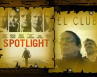 spotlight-elclub