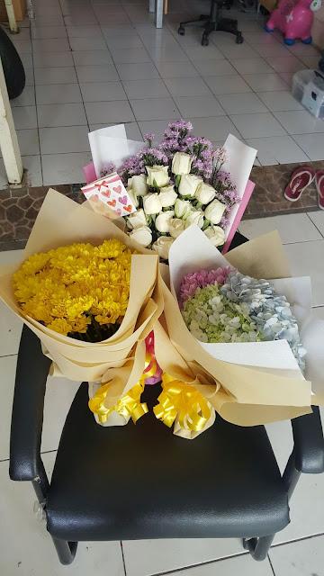 florist murah di surabaya, online florist in surabaya, best florist in surabaya