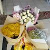 Aneka Hand Bouquet Super Cantik
