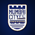 Indian Goalkeeper Amrinder Singh to join Mumbai City FC for the ISL 2016