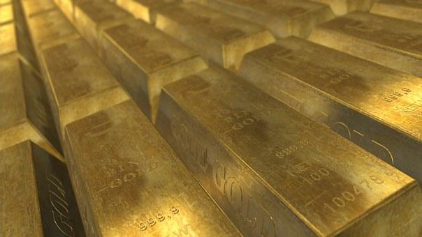 Tips Membeli emas Bekas Murah pixabay.com