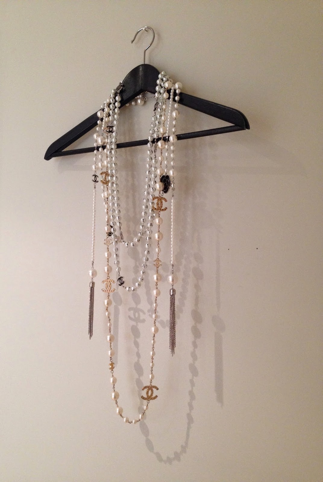 fashion achtung perlen paulas es geht auch nicht spie ig cityfreudeblog. Black Bedroom Furniture Sets. Home Design Ideas