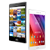 Asus ZenPad S 8.0 Z580CA with 4 GB RAM and Full Feature