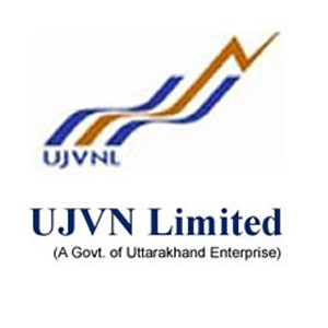 UJVN Limited | Recruitment | 2017