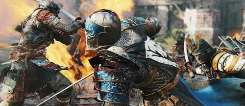 for-honor-story-and-gameplay-trailers