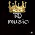 Real Dreams Music um grupo de Angolanos que reside em USA fizeram um show espetacular  Em uma casa noturna no estado onde o grupo reside , com a atuação escaldante que leva os fãs ao rubro.
