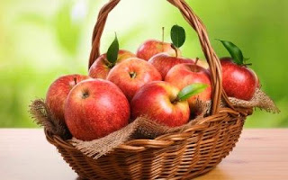 apples-in-a-basket-puzzle-for-whatsapp-image