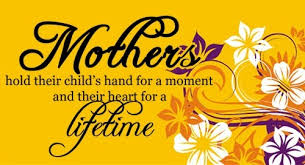 mothers_day_images_2016