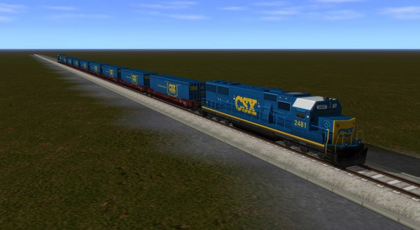 A-TRAIN-9-RAILWAY-SIMULATOR-pc-game-download-free-full-version