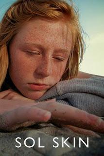 Sol skin (2009)