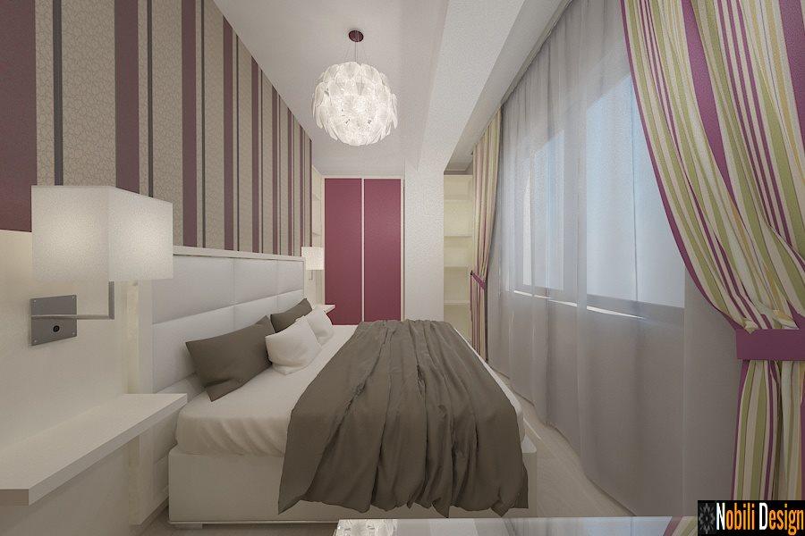 Design interior case Braila - Arhitect / Amenajari Interioare Braila | Design Interior pensiune Braila