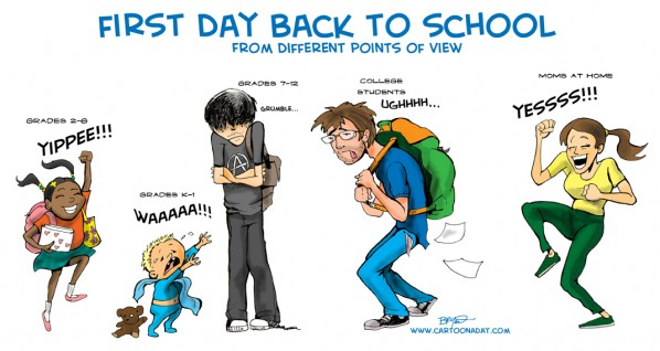 christian back to school clipart - photo #31