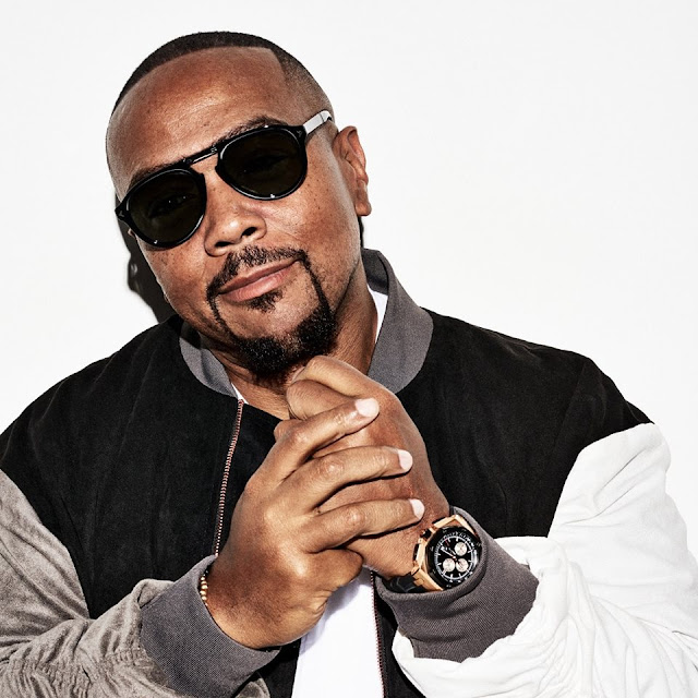 Timbaland net worth, son, songs, shock value, and magoo, give it to me, justin timberlake, nelly furtado, apologize,  the way i are, albums, empire, producer, new song, new album, artist, produced songs,  textbook timbo, record label, justin timberlake ft, music
