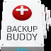 BackupBuddy 5.0.4.6 Premium WordPress Plugin Unlimited Sites Free