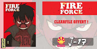 http://blog.mangaconseil.com/2018/06/goodies-clearfile-fire-force.html