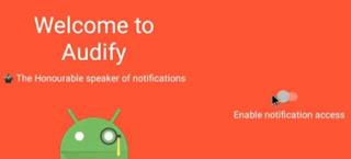 Membuat Android Mengucapkan Semua Pesan Masuk dalam Bahasa Indonesia