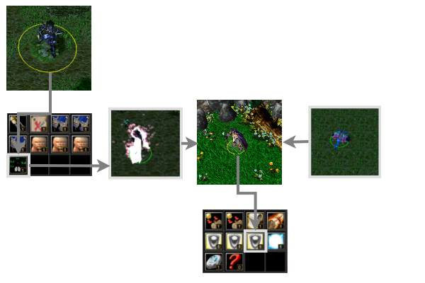 one piece change time versi 1.5 item advanced debris beli