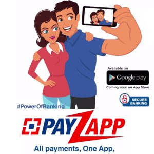 [All Bank] Recharge & Bill Payment 10% Cashback on Rs.200 @ PayZapp