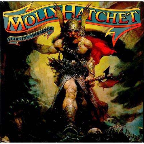 flirting with disaster molly hatchet wikipedia cast pictures 2016 images