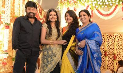 Actor_Raja_Ravindra_Daughter_Wedding_Photos2