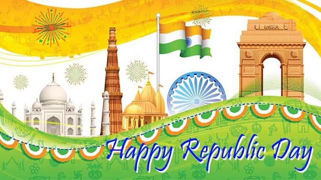 Republic Day Status 2019
