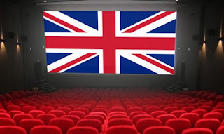 Film inglese