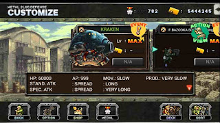 Hack game Metal Slug Attack (MOD AP) cho Android Maxresdefault%2B%25281%2529-compressed