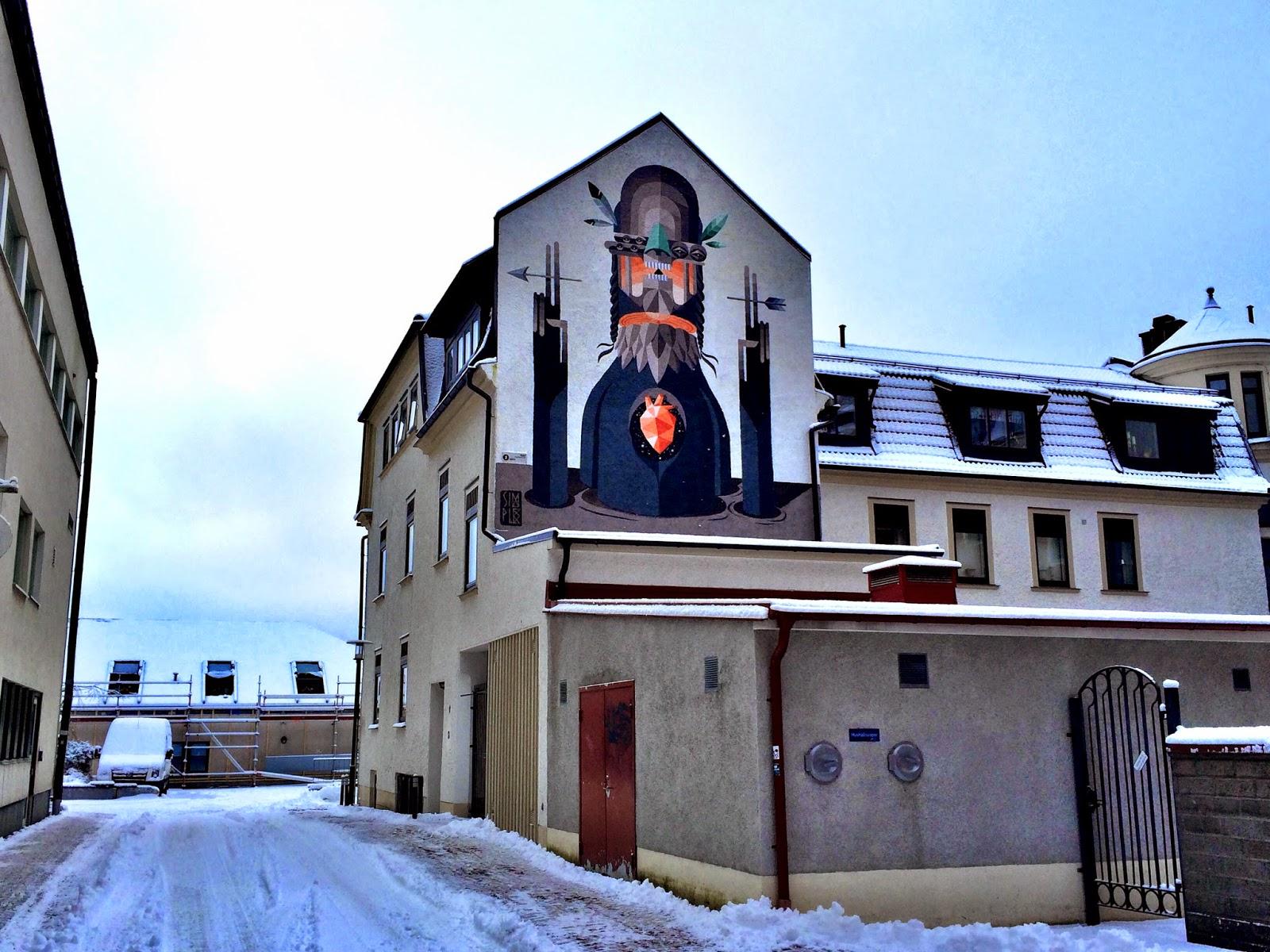 hitta ledsagare liten i Borås